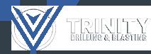 Trinity Drilling & Blasting